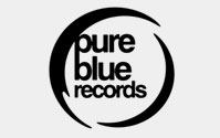 pure_blue_records