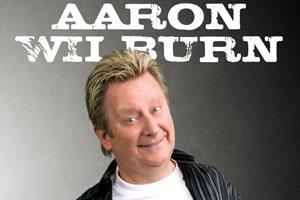 aaron-wilburn
