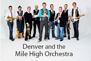 denver-and-the-mile-high-orchestra