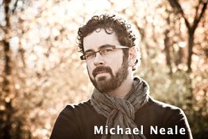 michael-neale