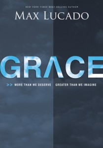 Grace Cover Final B1